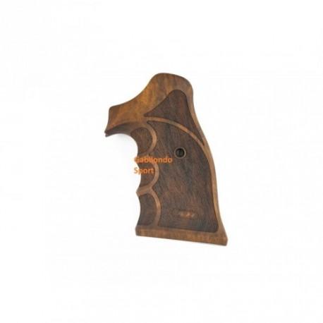Cachas Nill Colt Python CO076PHG8