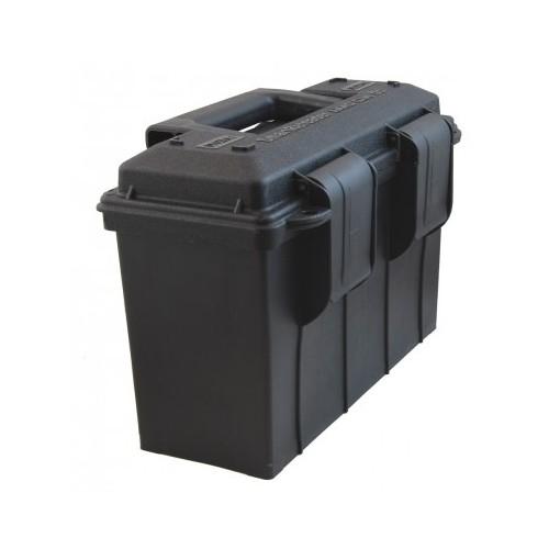 Caja porta munición SmartReloader