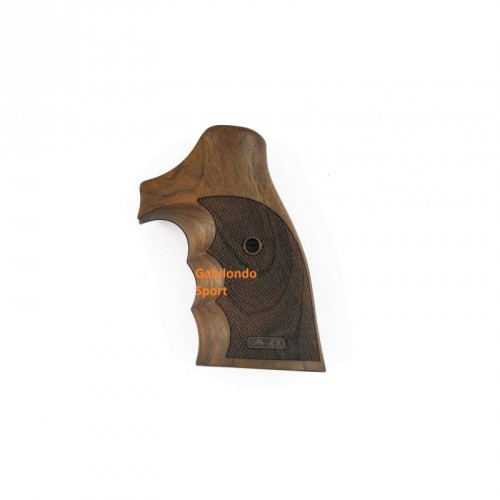 Cachas Nill Colt Python CO0768