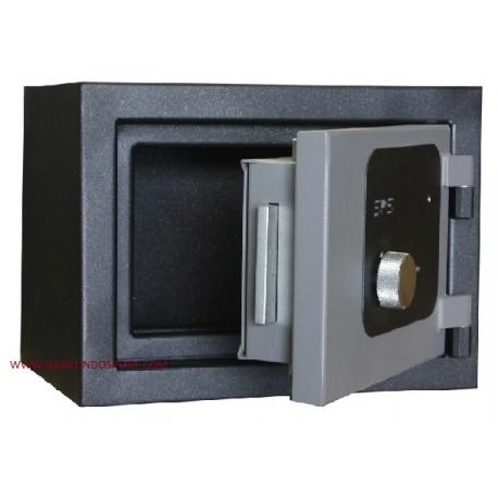 SPS NIVEL III Mod. 310 (2012)