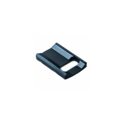 Soporte Visor RMS Shield diferentes modelos