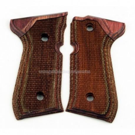 Cachas Hogue Beretta  92511