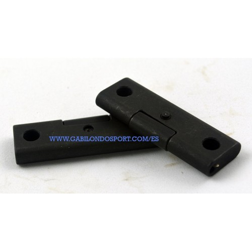 Palanca cerrojo cal. 32 GSP , GSP EXPERT