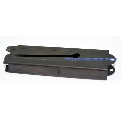 Armazón cargador GSP cal. 32