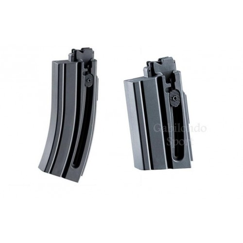 Cargador Colt M4/M16 22 L.R.