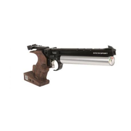 Pistola Steyr LP50