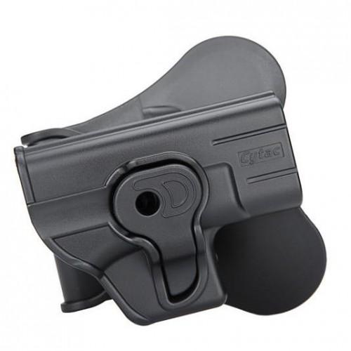 Funda Cytac Glock 42