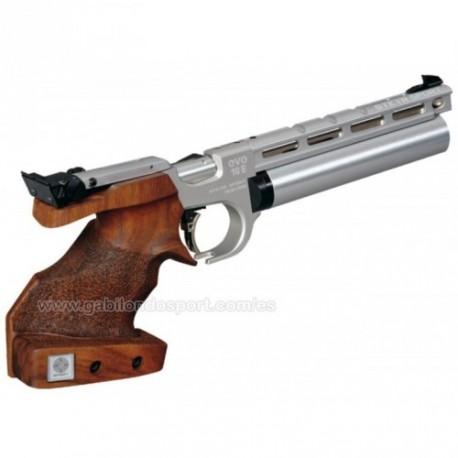 Pistola Steyr Evo 10