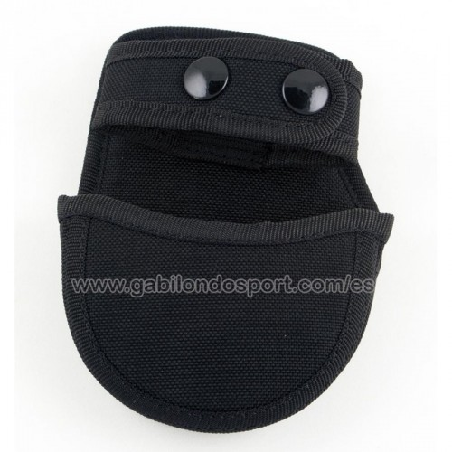 Funda TCH Ultimate Cordura