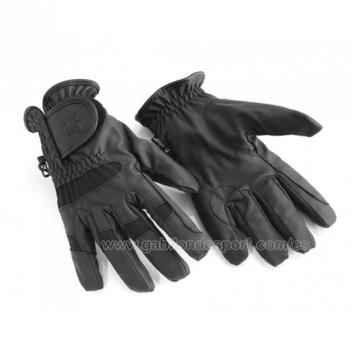 Guantes Dragon POL 28