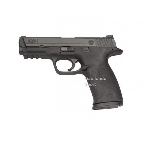 Pistola Smith&Wesson M&P9 9 PB.