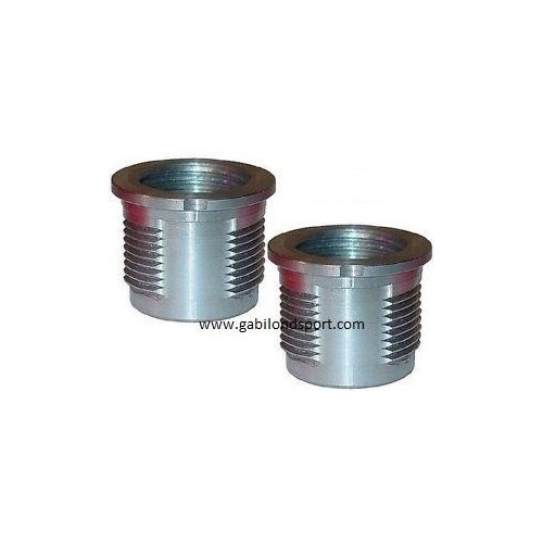 Breech Lock Bushings Lee