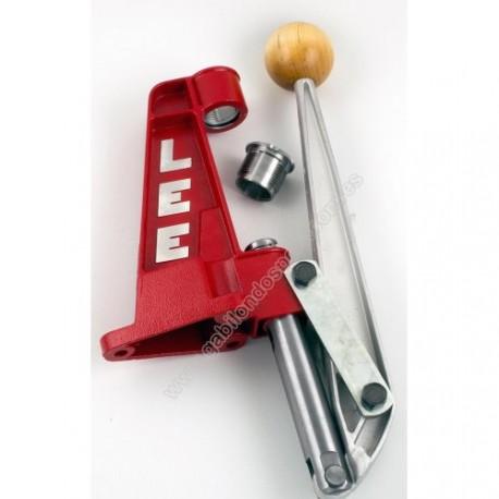 Lee Breech Lock Reloader Press
