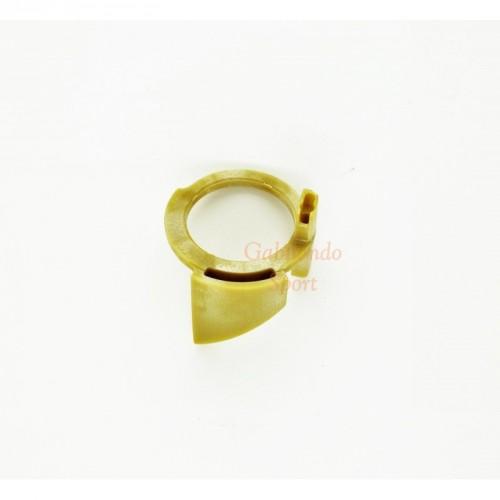 Collar plástico Dillon XL650 giro plato