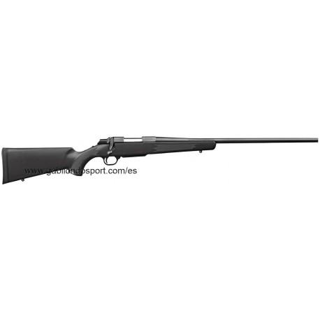 Rifle A-BOLT Composite Stalker
