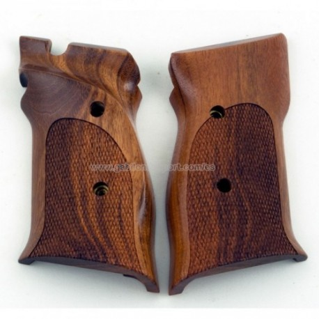 Cachas Hogue S&W 41261