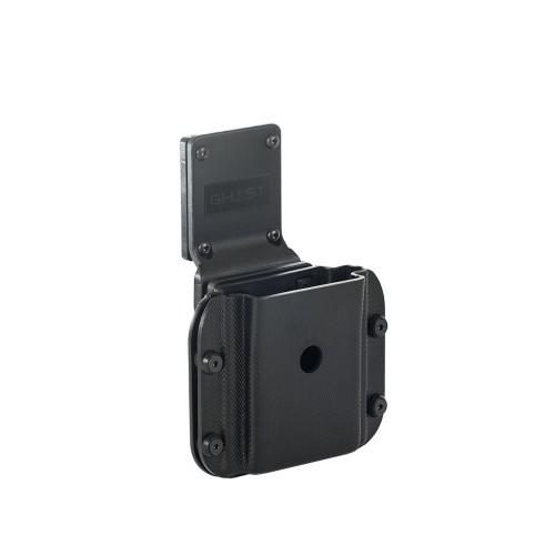 Porta cargador Ghost AR15 universal