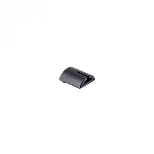 Tapón grip Glock 42/43