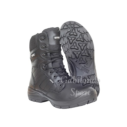 Botas Magnum FOX 8.0 Leather WP