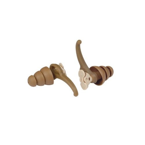 Tapones EAR FIT 3M