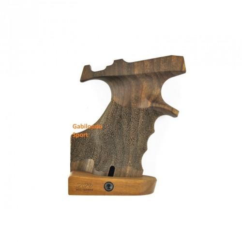 Cachas Nill Benelli MP90 S/MP 95 E BE013