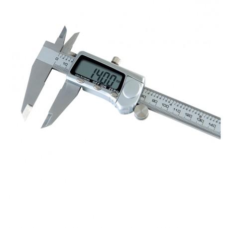 Calibre electrónico SmartReloader
