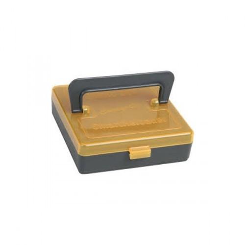 Caja porta munición 22 l.r. SmartReloader