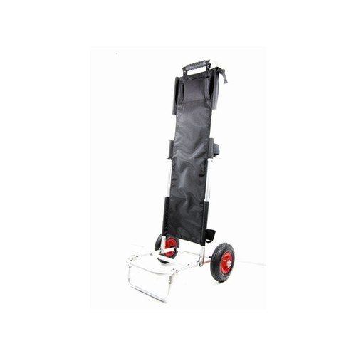 Carro CED/DAA Range Pro