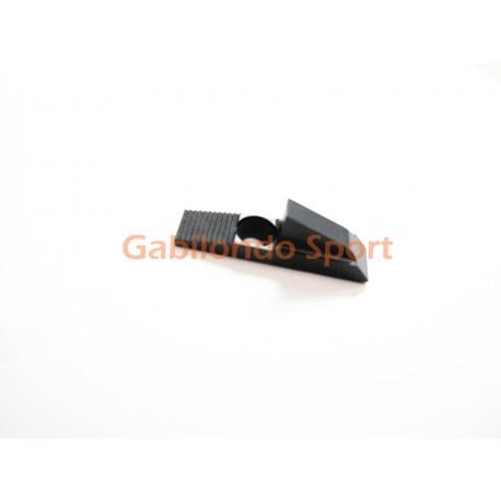 Punto de mira Walther GSP/GSP Expert