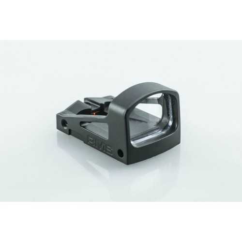 Visor Reflex Mini Sight Shield Sights RMS