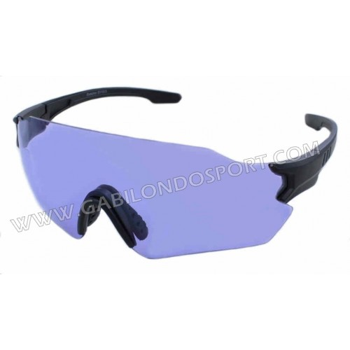 Gafas EVO Connect 4