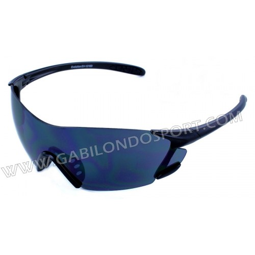 Kit Gafas EVO Switch 4