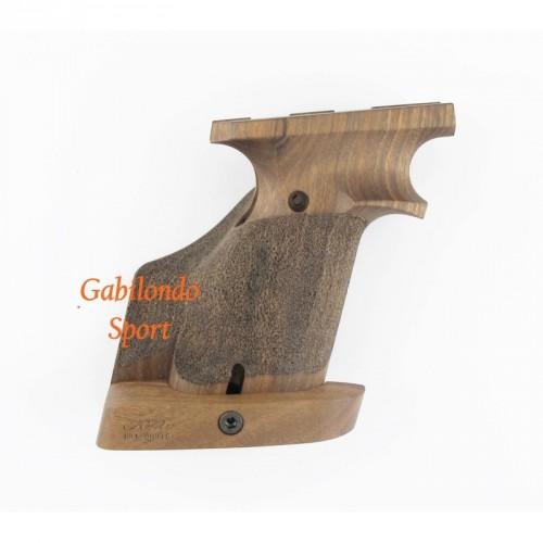 Cacha NILL Browning Buck Mark BN011