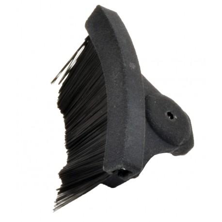 Cepillo Anti-derrame de pólvora Dillon XL-650
