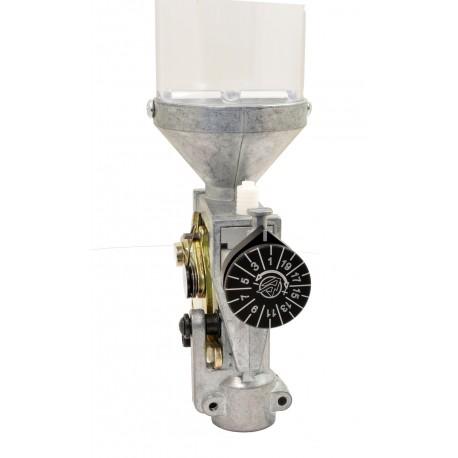 Micrómetro Dillon dosificador