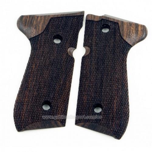 Cachas Hogue Beretta 92911