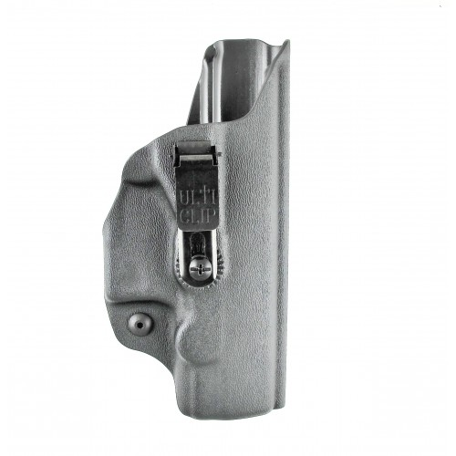 Funda interior ULTICLIP Walther P-99