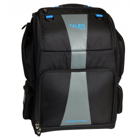 Mochila Talon Strong Medium