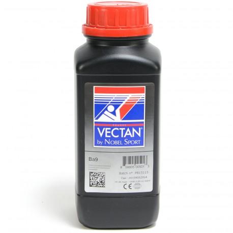 Pólvora Vectam BA9