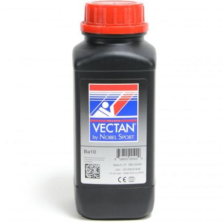 Pólvora Vectan BA10