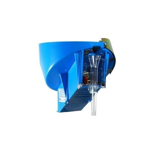 Tolva alimentador de vainas Dillon XL650/750