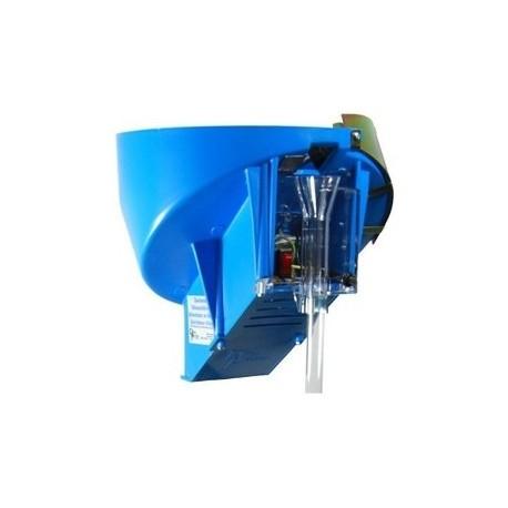 Tolva alimentador de vainas Dillon XL650