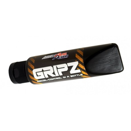 Loción Grip Double Alpha