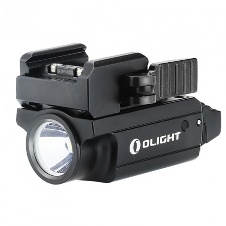 Linterna Olight Valkyrie PL mini 2