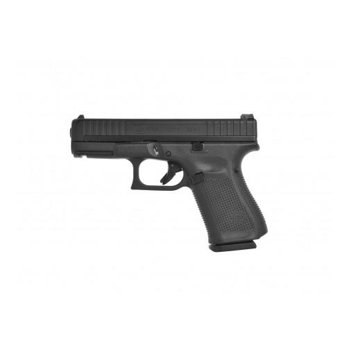 Pistola Glock 44 Cal. 22 l.r.