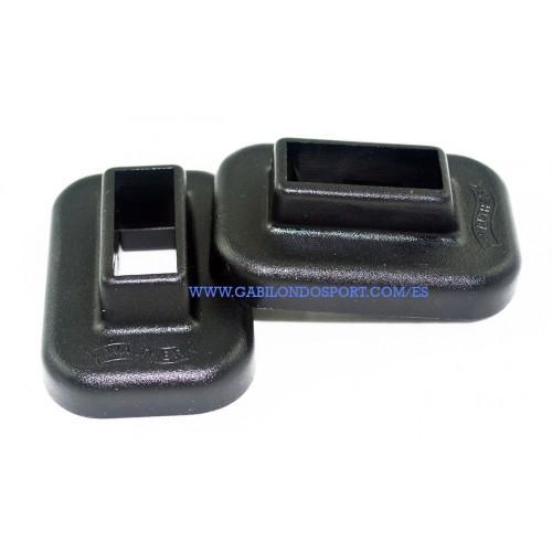 Ayuda de carga Walther cal. 32 GSP , GSP EXPERT