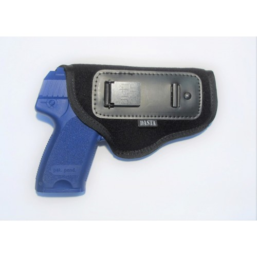 Funda Interior Ulticlip Nylon