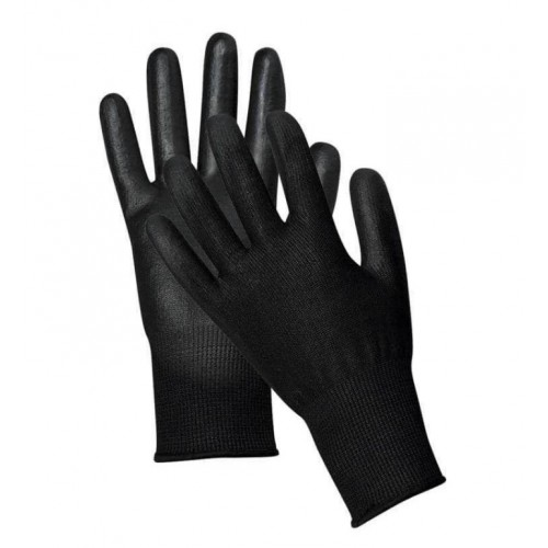 Guantes Anticorte Black Tail Gams nivel 5