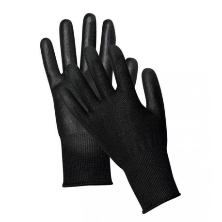 Guantes Anticorte Gams nivel 5