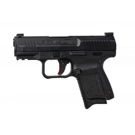 Pistola Canik TP9 Sub Elite Cal. 9Pb.